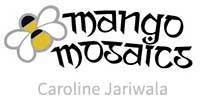 Mango Mosaics
