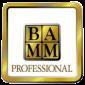 mango-bamm-logo